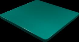 Столешница срп с-400, квадрат 78*78, кл.эконом Столешница из искусственного камня Tristone Лопатинский